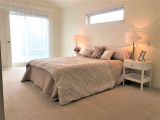 Photo 19: 509 E 44TH Avenue in Vancouver: Fraser VE Townhouse for sale (Vancouver East)  : MLS®# R2540969