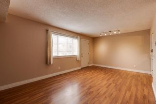Photo 8: 701 1540 29 Street NW in Calgary: St Andrews Heights Apartment for sale : MLS®# A1153343