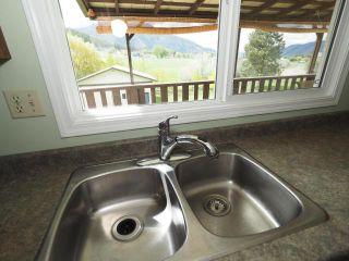 Photo 10: 6815 BARNHARTVALE ROAD in : Barnhartvale House for sale (Kamloops)  : MLS®# 147353