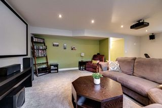 Photo 29: 2630 MARION Place in Edmonton: Zone 55 House for sale : MLS®# E4248409