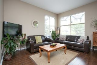 "Photo 7: 92 15152 62A Avenue in Surrey: Sullivan Station Townhouse for sale in ""Uplands at Panorama Place"" : MLS®# R2072531"