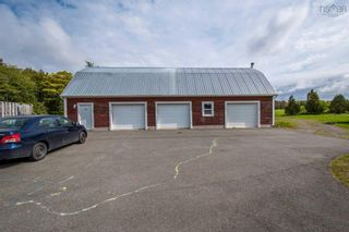 Photo 4: 1508 Stronach Mountain Road in Forest Glade: 400-Annapolis County Residential for sale (Annapolis Valley)  : MLS®# 202124933