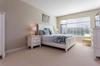 "Photo 14: 79 2603 162 Street in Surrey: Grandview Surrey Townhouse for sale in ""Vinterra Villas"" (South Surrey White Rock)  : MLS®# R2193434"