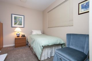 Photo 16: 312 11595 FRASER STREET in Maple Ridge: East Central Condo for sale : MLS®# R2050704