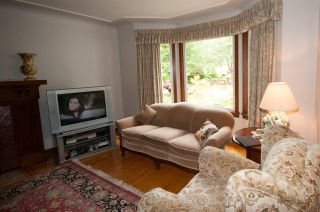 Photo 4: 3508 W 30TH Avenue in Vancouver: Dunbar House for sale (Vancouver West)  : MLS®# R2061373