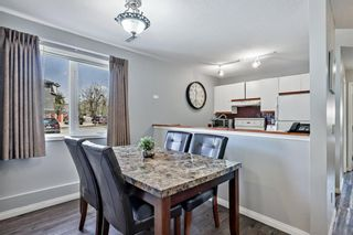Photo 10: 121 1202 Bow Valley Trail: Canmore Row/Townhouse for sale : MLS®# A1114987