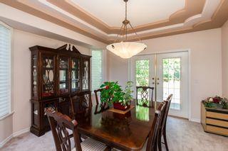 Photo 14: 22445 127th Avenue in Maple Ridge: Home for sale