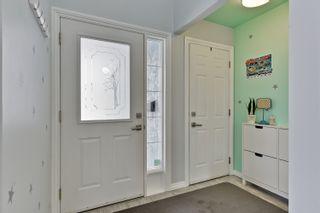 Photo 14: 825 Reid Place: Edmonton House for sale : MLS®# E4167574