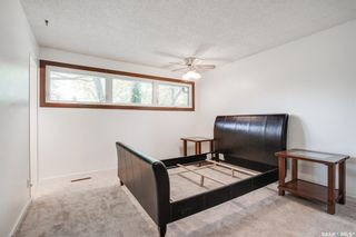 Photo 14: 20 Hardy Crescent in Saskatoon: Greystone Heights Residential for sale : MLS®# SK857049