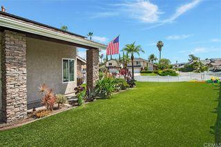 Photo 8: 24641 Cresta Court in Laguna Hills: Residential for sale (S2 - Laguna Hills)  : MLS®# OC21177363