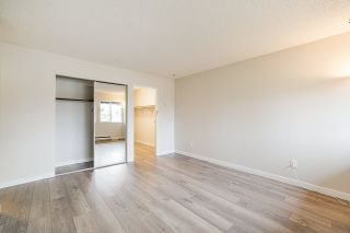 """Photo 20: 6513 PIMLICO Way in Richmond: Brighouse Townhouse for sale in """"SARATOGA WEST"""" : MLS®# R2517288"""