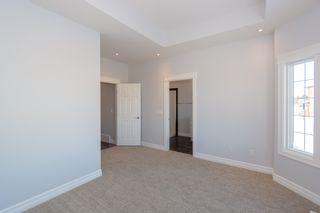 Photo 27: 4511 Worthington Court S: Cold Lake House for sale : MLS®# E4220442