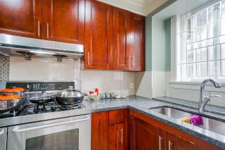 Photo 10: 3578 MONMOUTH Avenue in Vancouver: Collingwood VE House for sale (Vancouver East)  : MLS®# R2611413