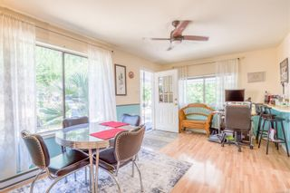 Photo 10: 2161 Dick Ave in : Na South Nanaimo House for sale (Nanaimo)  : MLS®# 883840