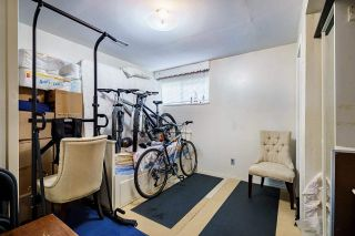 Photo 26: 166 E 59TH Avenue in Vancouver: South Vancouver House for sale (Vancouver East)  : MLS®# R2587864
