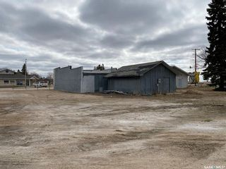 Photo 2: 79 Main Street in Quill Lake: Commercial for sale : MLS®# SK852159