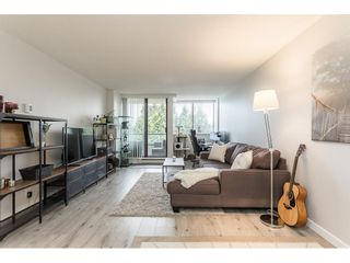 Photo 10: 605 3970 CARRIGAN COURT in Burnaby: Government Road Condo for sale (Burnaby North)  : MLS®# R2575647