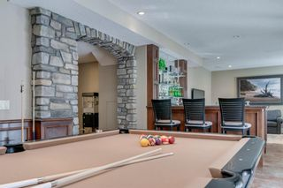 Photo 33: 4111 Edgevalley Landing NW in Calgary: Edgemont Detached for sale : MLS®# A1038839