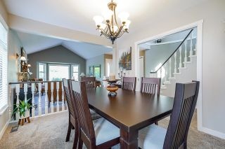 """Photo 18: 16348 78A Avenue in Surrey: Fleetwood Tynehead House for sale in """"Hazelwood Grove"""" : MLS®# R2612408"""
