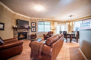 Photo 22: 149 Vermont Dr in : CR Willow Point House for sale (Campbell River)  : MLS®# 860176
