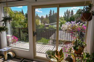 Photo 27: 15103 77 Avenue in Edmonton: Zone 22 House for sale : MLS®# E4261160