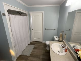 Photo 17: 56 Douglas Road in Alma: 108-Rural Pictou County Residential for sale (Northern Region)  : MLS®# 202020036