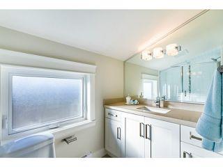 Photo 9: 4761 MANOR Street in Vancouver: Collingwood VE 1/2 Duplex for sale (Vancouver East)  : MLS®# V1044378