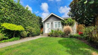 Photo 36: 3755 W 39TH Avenue in Vancouver: Dunbar House for sale (Vancouver West)  : MLS®# R2577603