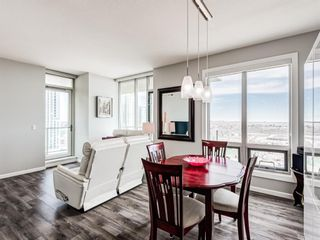 Photo 8: 1905 210 15 Avenue SE in Calgary: Beltline Apartment for sale : MLS®# A1098110