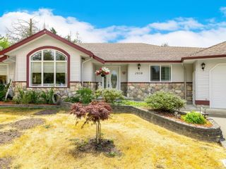 Photo 36: 2038 Pierpont Rd in Coombs: PQ Errington/Coombs/Hilliers House for sale (Parksville/Qualicum)  : MLS®# 881520