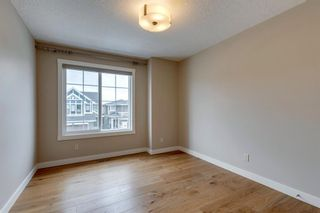 Photo 31: 157 West Grove Point SW in Calgary: West Springs Detached for sale : MLS®# A1105570
