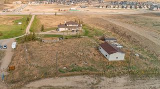 Photo 5: 13425 SYMONS VALLEY Road NW in Calgary: Sage Hill Land for sale : MLS®# C4253562