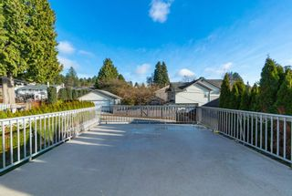 Photo 12: 2720 EASTERN Avenue in North Vancouver: Upper Lonsdale House for sale : MLS®# R2423879