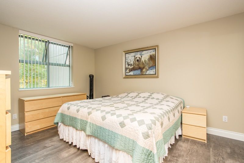 """Photo 5: Photos: 303 1159 MAIN Street in Vancouver: Downtown VE Condo for sale in """"CITY GATE II"""" (Vancouver East)  : MLS®# R2413773"""
