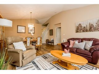 """Photo 6: 85 9208 208 Street in Langley: Walnut Grove Townhouse for sale in """"Churchill Park"""" : MLS®# R2611398"""