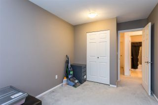 """Photo 26: 2 13964 72 Avenue in Surrey: East Newton Townhouse for sale in """"Uptown North"""" : MLS®# R2501759"""