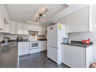 """Photo 14: 202 1189 EASTWOOD Street in Coquitlam: North Coquitlam Condo for sale in """"THE CARTIER"""" : MLS®# R2565542"""