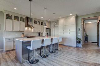 Photo 14: 268 Walgrove Heath SE in Calgary: Walden Detached for sale : MLS®# A1120111