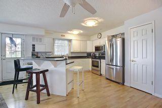 Photo 9: 302 8715 82 Avenue in Edmonton: Zone 17 Condo for sale : MLS®# E4248630