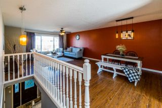 Photo 27: 5447 WOODOAK Crescent in Prince George: North Kelly House for sale (PG City North (Zone 73))  : MLS®# R2540312