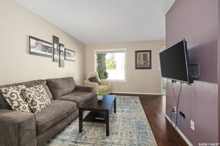 Photo 4: 4 215 Pinehouse Drive in Saskatoon: Lawson Heights Residential for sale : MLS®# SK870011