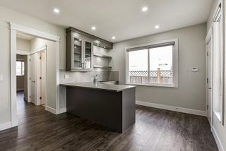 Photo 14: 8337 144 Street in Surrey: Bear Creek Green Timbers House for sale : MLS®# R2618297
