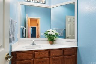 Photo 38: Condo for sale : 4 bedrooms : 2343 Orchard View Lane Lane in Escondido