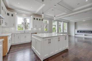 Photo 9: 3355 PASSAGLIA PLACE in Coquitlam: Burke Mountain House for sale : MLS®# R2391990