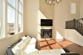Photo 23: 313 WALDEN Square SE in Calgary: Walden Detached for sale : MLS®# C4206498
