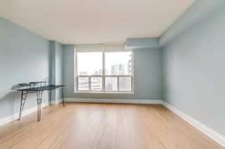 Photo 16: 1811 24 W Wellesley Street in Toronto: Bay Street Corridor Condo for lease (Toronto C01)  : MLS®# C5333031