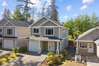 Photo 2: 7030 Wright Rd in : Sk Whiffin Spit House for sale (Sooke)  : MLS®# 876832