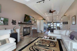 Photo 21: 205 Connemara Rd in : CV Comox (Town of) House for sale (Comox Valley)  : MLS®# 887133