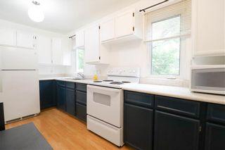 Photo 11: 364 Marjorie Street in Winnipeg: St James Residential for sale (5E)  : MLS®# 202114510