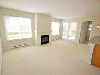 Photo 2: # 204 9333 ALBERTA RD in Richmond: McLennan North Condo for sale : MLS®# V1010437